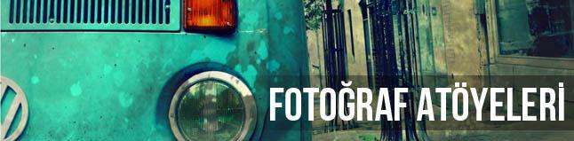 fotoğraf-atölyesi-izmir