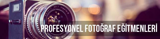 fotoğraf-eğitmeni
