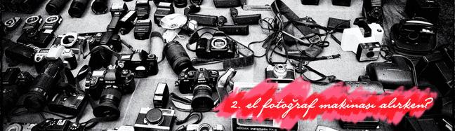 2.-el-fotoğraf-makinası-satın-alırken