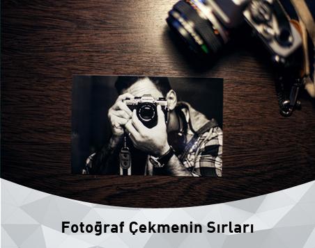 fotoğraf-kursu-izmir
